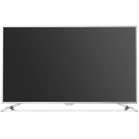 Philips Smart Android LED TV, 139 cm, 55PUS6501/12, 4K Ultra HD