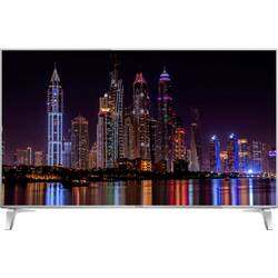 Televizor LED Smart 3D Panasonic, 164 cm, TX-65DX750E, 4K Ultra HD