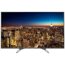 Resigilat Televizor LED Smart Panasonic, 100 cm, TX-40DX600E, 4K Ultra HD