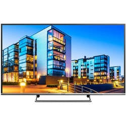 Televizor LED Smart Panasonic, 139 cm, TX-55DS500E, Full HD