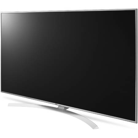 LG Smart TV SUHD, 164 cm, 65UH7707, 4K Ultra HD