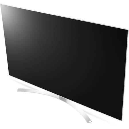 LG Smart TV SUHD, 164 cm, 65UH950V, 4K Ultra HD