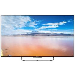Sony Bravia Televizor 139 cm Full HD cu Android TV
