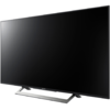 Televizor LED Sony Bravia KD-43XD8305,109cm , Ultra HD 4K, Smart TV,Motionflow XR 800 HZ, Android TV