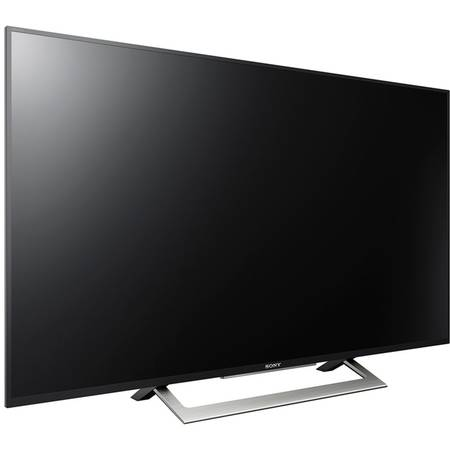 Sony Televizor Smart Android LED Bravia, 108 cm, 43XD8088, 4K Ultra HD