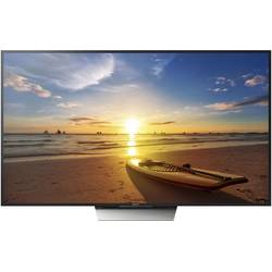 Televizor Smart 75XD8505 LED Sony Bravia, 189 cm, 4K Ultra HD , Android TV