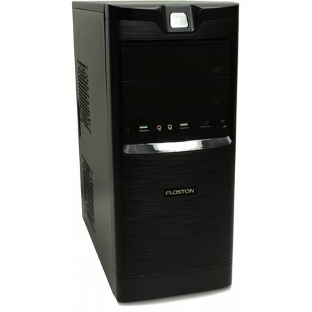 Carcasa Floston Updated 450W