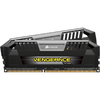 Memorie Corsair Vengeance Pro Silver 8GB DDR3 2400MHz CL11 Dual Channel Kit