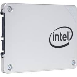 SSD Intel 540s Series 240GB SATA-III 2.5 inch