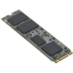 Solid State Drive (SSD) Intel 540s Series, 480GB, M.2 80mm, SATA III
