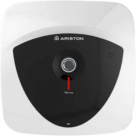 Ariston Boiler electric ANDRIS LUX 10 UR /5 EU