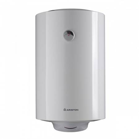 Boiler electric Ariston Pro R 80 V 1.8 K EU