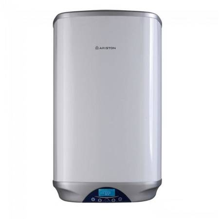 Ariston Boiler electric SHP PREMIUM 80 V 1,8K EU