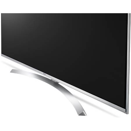 Televizor LED LG, 49UH8507, 123cm , Smart , 4K Ultra HD , WiFi