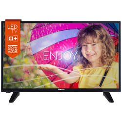 Televizor LED Horizon, 80 cm, 32HL737H, HD Ready