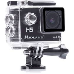 Camera Video Sport Midland H5, Full HD, Wi-Fi