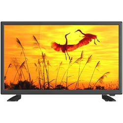 Televizor LED VORTEX LEDV-24CD06 , High Definition, 61 cm,