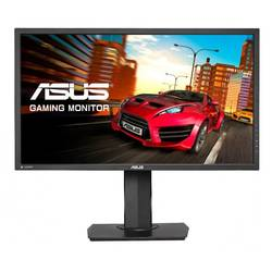 "Monitor LED ASUS MG28UQ 28"" 1ms black"