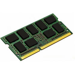 Memorie RAM notebook Kingston, DDR4, 4GB, 2133MHz, CL15, 1.2V