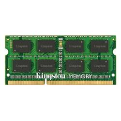 Memorie RAM notebook Kingston, DDR3, 4GB, 1600MHz, CL11, 1.5V