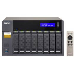 Network Attached Storage Qnap TS-853A 8 GB