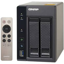 Network Attached Storage Qnap TS-253A-8G