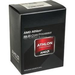 Procesor AMD Carrizo, Athlon X4 845 3.5GHz, Quiet Cooler, box