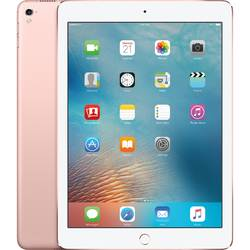 Tableta Apple iPad Pro 9.7 cu Retina Cellular 4G 32GB Rose Gold