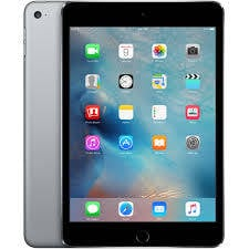 Tableta Apple iPad Pro 9.7 WiFi + 4G 32GB Space Gray