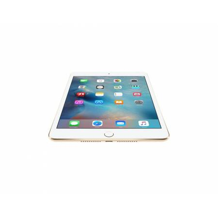 Tableta Apple iPad Mini 4 Wi-Fi + Cellular 16GB Gold