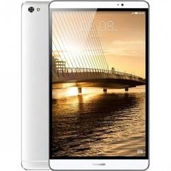 Tableta Huawei MediaPad M2 8 16GB WiFi Android 5.1 Silver
