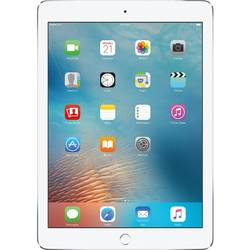 "Apple iPad Pro 9.7"", Cellular, 128GB, 4G, Silver"