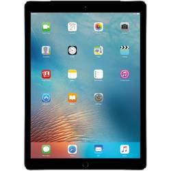 "Apple iPad Pro 12.9"", Cellular, 256GB, 4G, Space Grey"