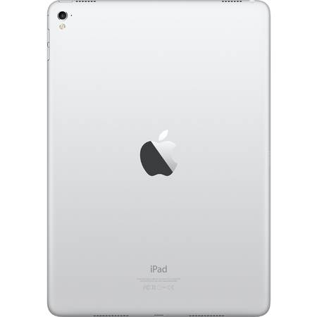 "Apple iPad Pro 9.7"", 256GB, Wi-Fi, Silver"