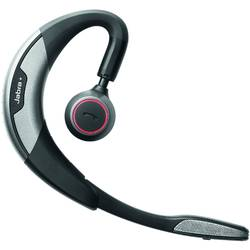Casca Bluetooth Jabra Motion, Black