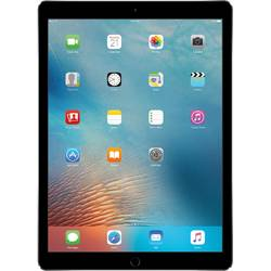 "Apple iPad Pro 12.9"", 256GB, Wi-Fi, Space Grey"
