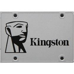 "Solid State Drive (SSD) Kingston SSDNow UV400, 240GB, 2.5"", SATA III"
