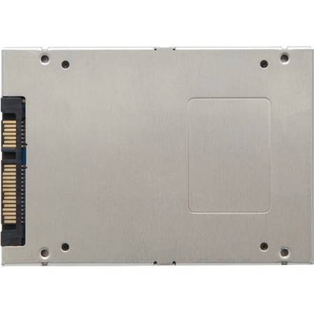 "Solid State Drive (SSD) Kingston SSDNow UV400, 480GB, 2.5"", SATA III"