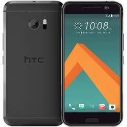 Telefon mobil HTC 10, 32GB, Carbon Grey