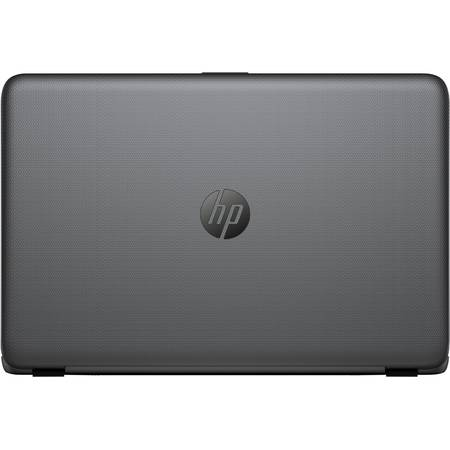 "Laptop HP 250 G4, 15.6"" HD, Intel Core i5-6200U 3M Cache, up to 2.80 GHz, 4GB, 128GB SSD, GMA HD 520, FreeDos, Black"