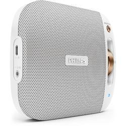 Philips Boxa portabila wireless BT2600W/00, alb