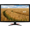 "Monitor Gaming LED Acer 27"", FHD, HDMI, DVI, 1ms, 144Hz, GN276HLBID"