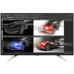 "Monitor LED IPS Philips 43"", 4k , USB 3.0, UHD, 2xHDMI, BDM4350UC/00"