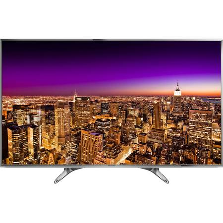 Televizor LED Smart Panasonic,  TX-40DX650E, 100 cm, 4K Ultra HD