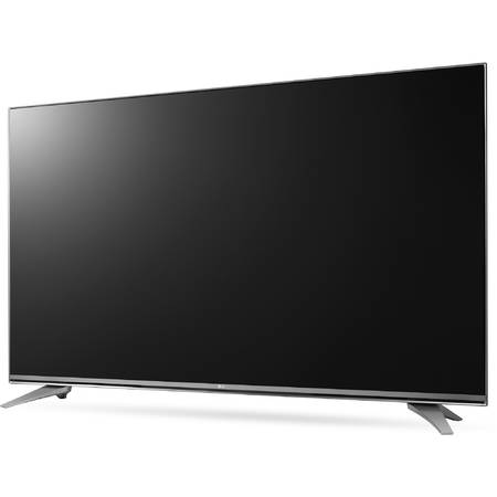 Televizor LED Smart LG 43UH7507, 108 cm, 4K Ultra HD