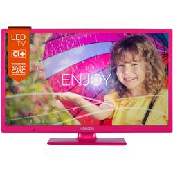 Horizon LED TV , 61 cm , 24HL712H , HD