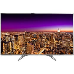 Televizor LED Smart Panasonic TX-49DX650E , 123 cm, 4K Ultra HD
