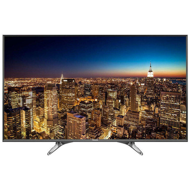 Televizor LED Smart Panasonic TX-49DX600E, 123 cm, TX-49DX600E, 4K Ultra HD