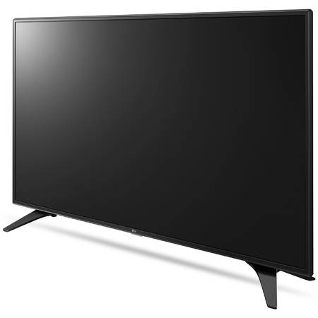 Televizor LED LG 49LH6047, Smart , 123 cm, , Full HD
