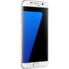 Telefon mobil Samsung GALAXY S7 Edge, 32GB, 4G, White